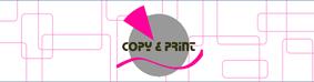 C+P Copy & Print
